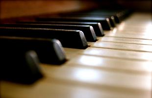 まいね音楽教室のイメージ